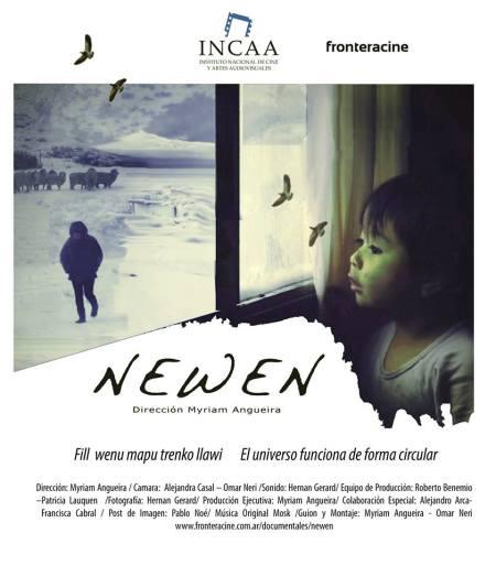 newen-c_7224_poster2