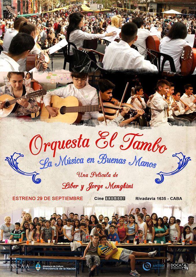 orquesta_el_tambo_la_musica_en_buenas_manos-229297556-large