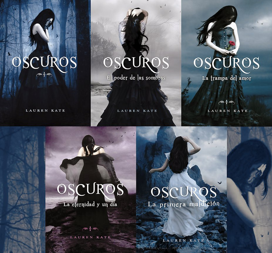 __saga_oscuros__libros_pdf__by_dreamspacks-d600izj-png