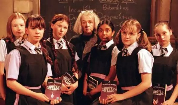 tmp_27312-Worst-Witch-643396-2058324382