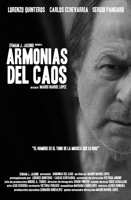 armonias_del_caos-928832193-large