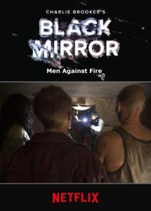 black_mirror_men_against_fire_tv-627900755-large