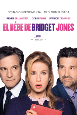 el-bebe-de-bridget-jones