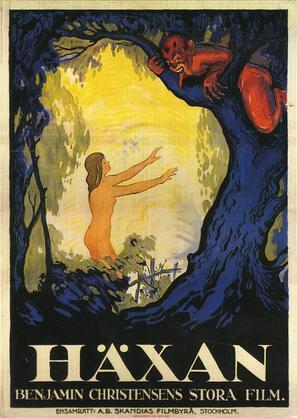 haxan-135859165-large