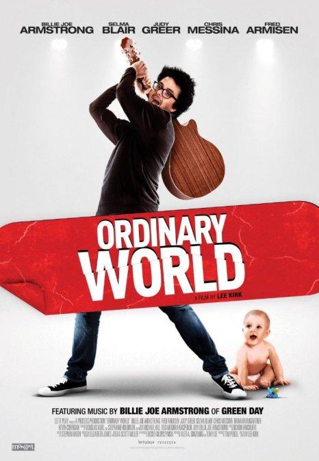 Ordinary World (2016).jpg