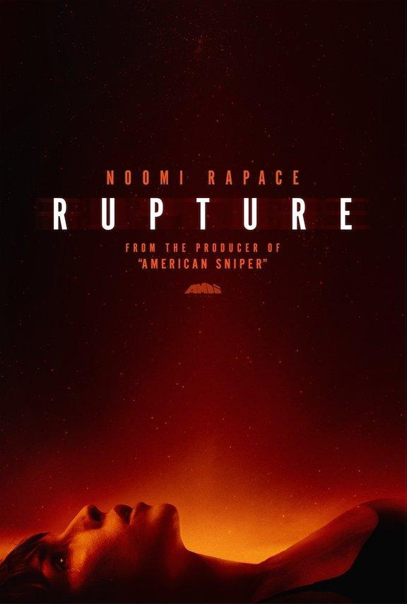 rupture-507291095-large