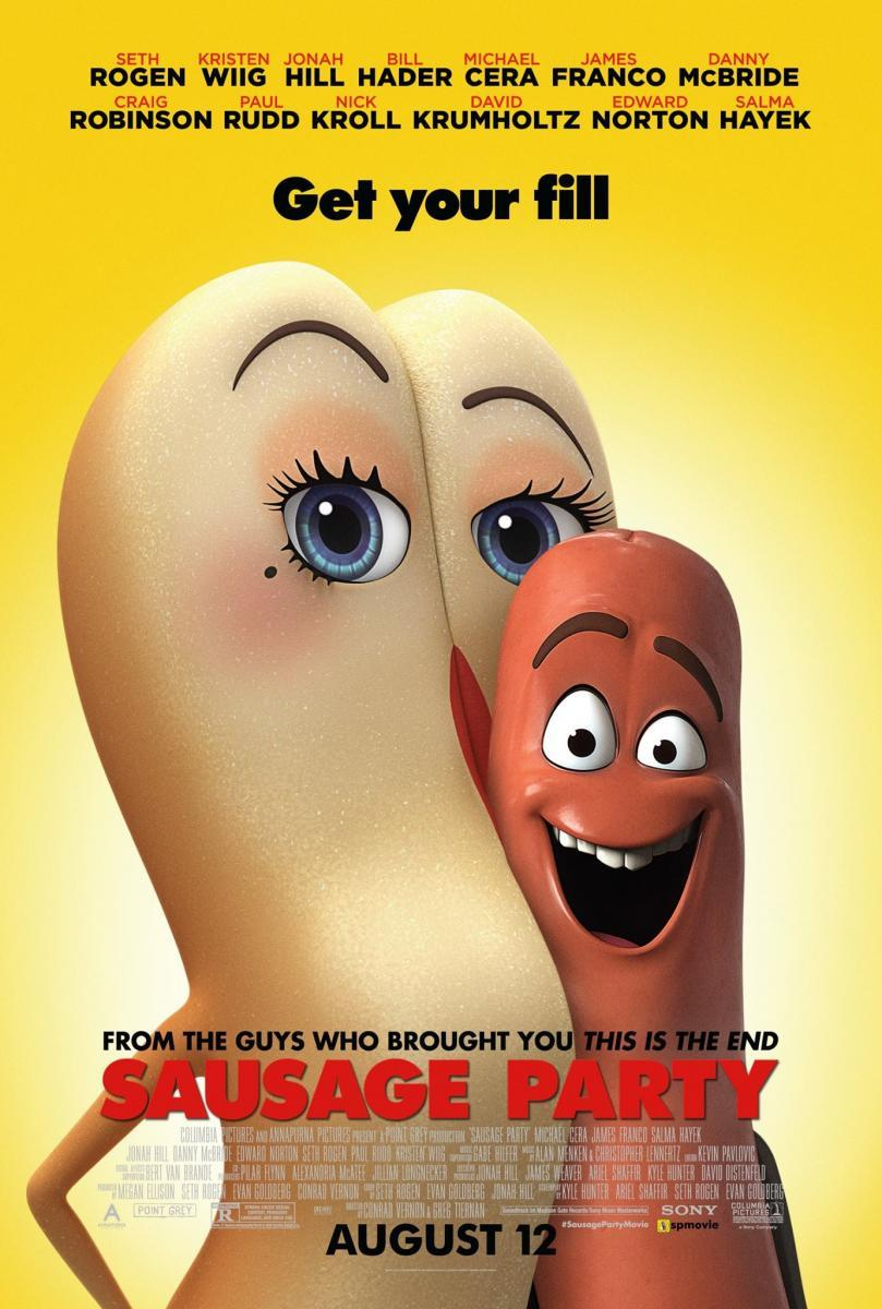 sausage_party-262393082-large