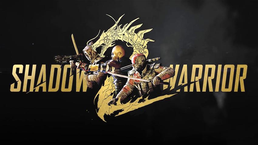 shadow_warrior_2-6