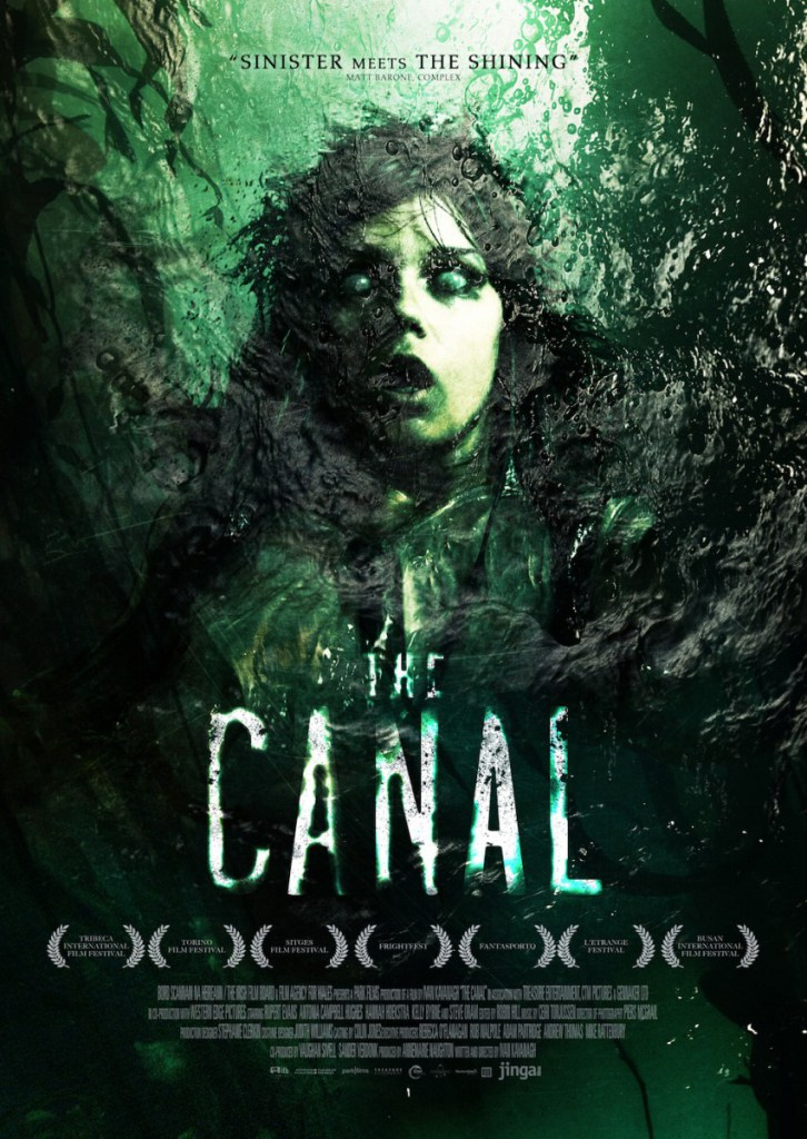 the-canal-poster-2