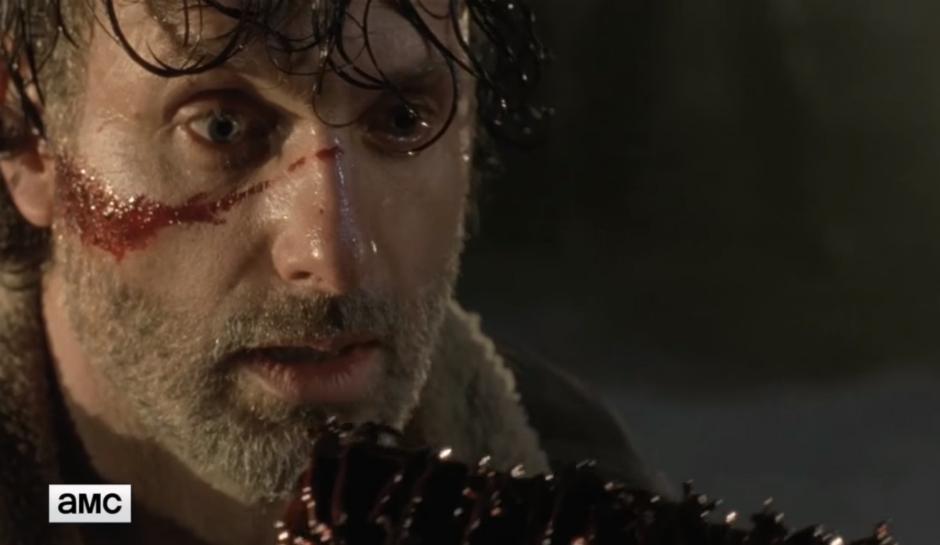 The-Walking-Dead-Spoilers-Rick-Promises-To-Kill-Negan-In-Season-7-Sneak-Peek.jpg