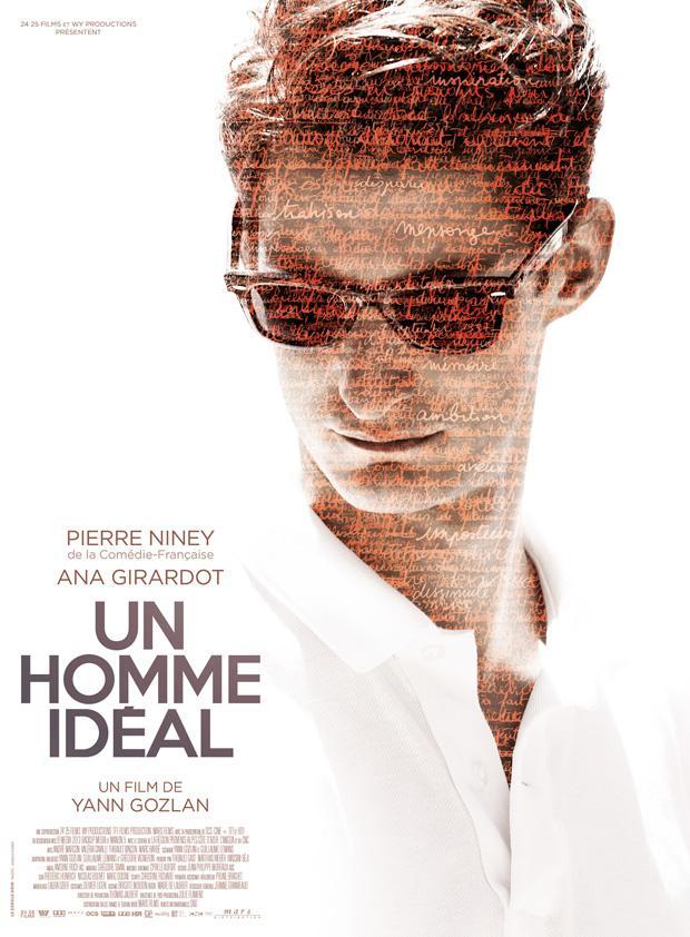 un_homme_ideal-637628959-large