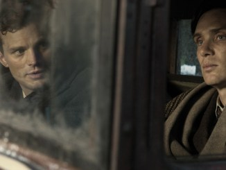 [REVIEW] Anthropoid