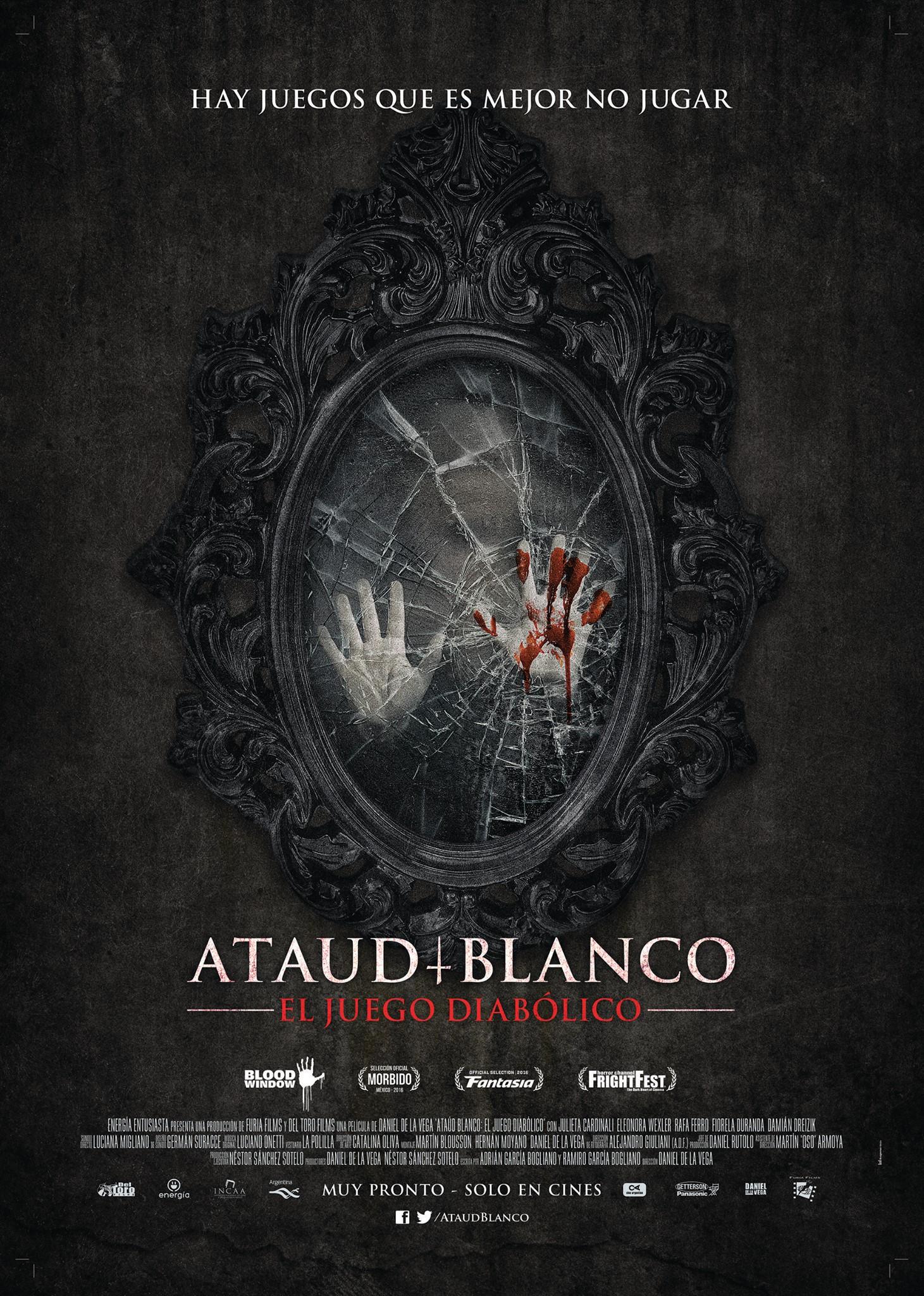 Ataud_Blanco_Poster_Oficial_JPosters.jpg
