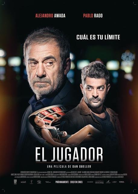 el_jugador-259107398-large