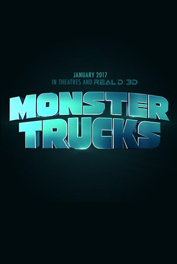 monster-trucks-movie-poster-1