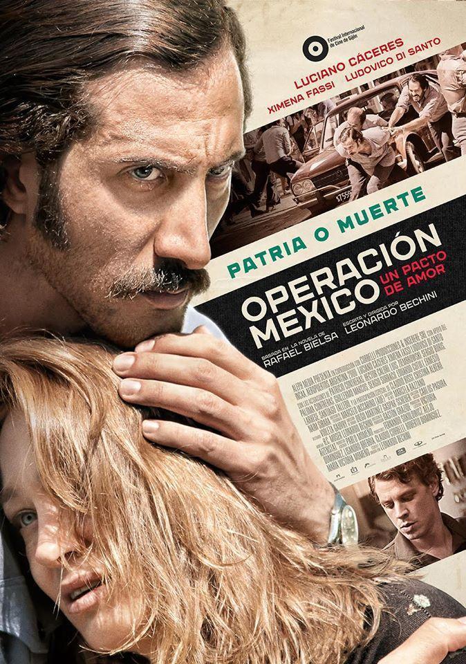 operacion_mexico_un_pacto_de_amor-893577101-large