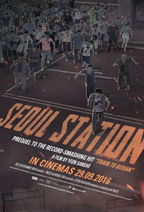ss-a3-poster.jpg