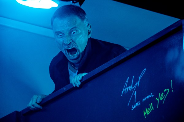 t2-trainspotting-robert-carlyle-600x400