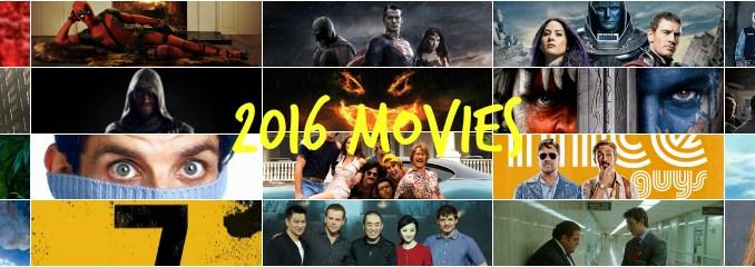 Mejores peliculas cine porno 2016 Balance 4b 2016 Las Mejores Y Peores Peliculas Del Ano
