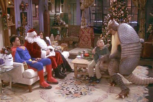 636069088791541371-1051690680_The-One-With-The-Holiday-Armadillo.jpg