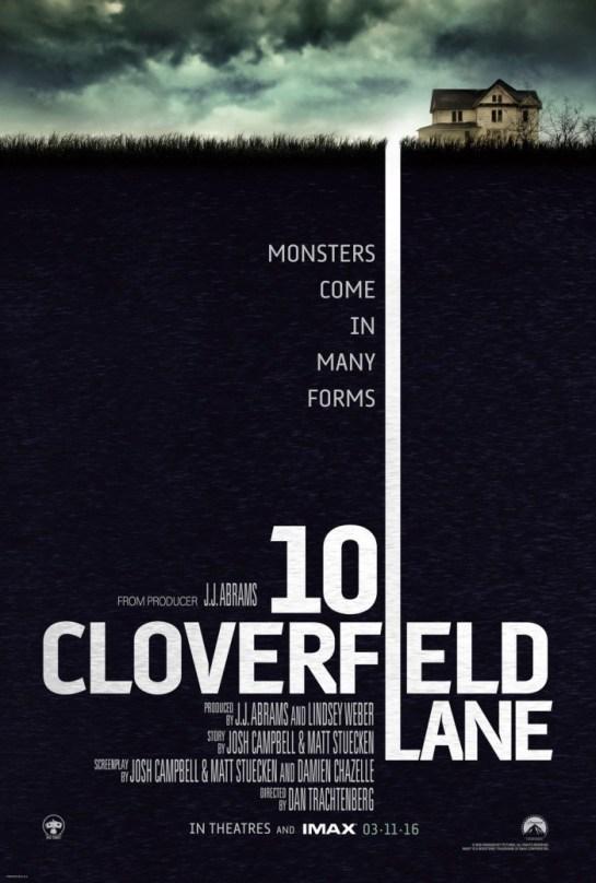 bestposters2016-10cloverfieldlane-teaserposter-full-700x1038.jpg