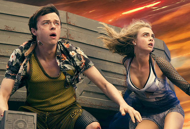 valerian_and_the_city_of_a_thousand_planets-HD.jpg
