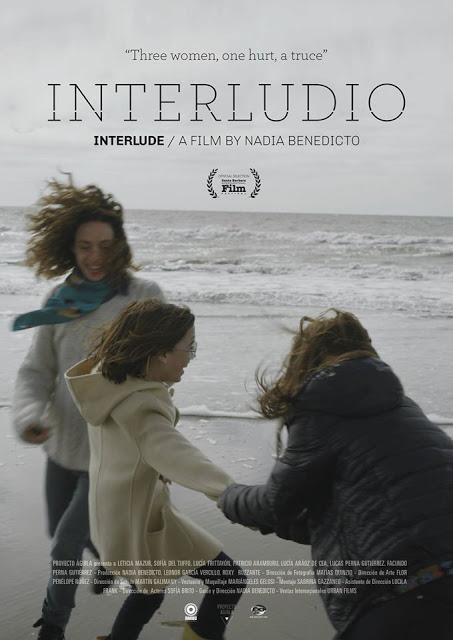 interludio-686359942-large