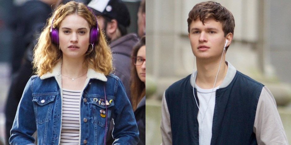 lily-ansel