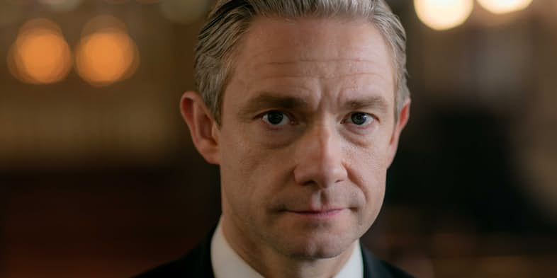 martin-freeman-as-john-watson-in-sherlock-season-4-episode-1