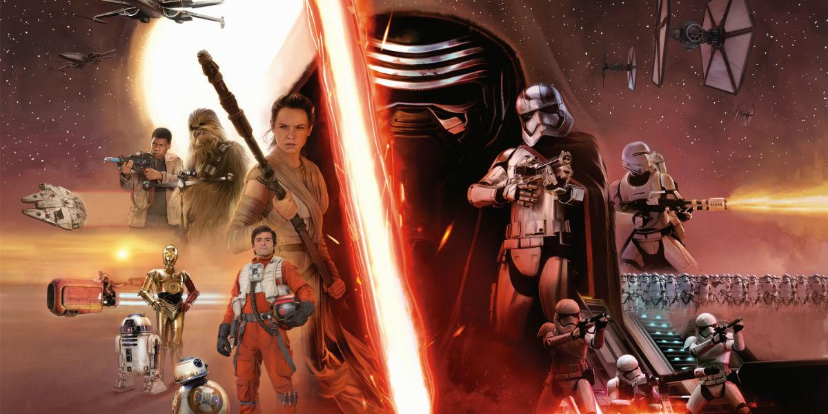 star-wars-force-awakens-8-filming.jpg