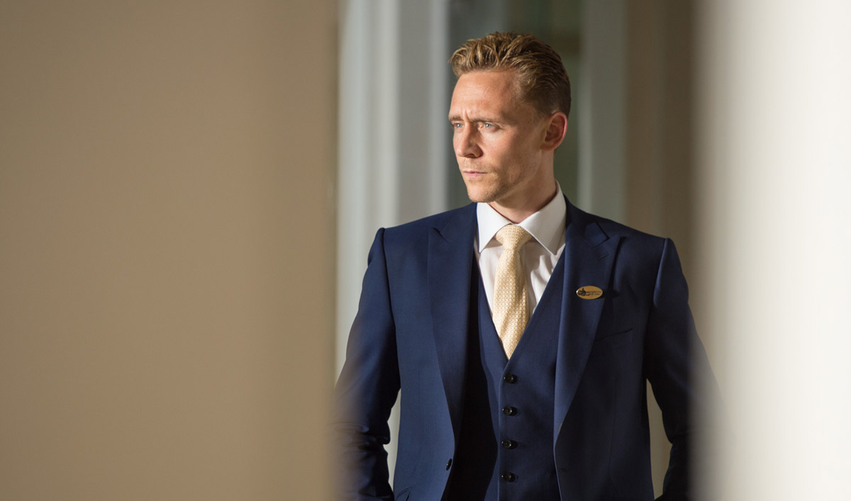 the-night-manager-101-jonathan-hiddleston-2-1200x707.jpg
