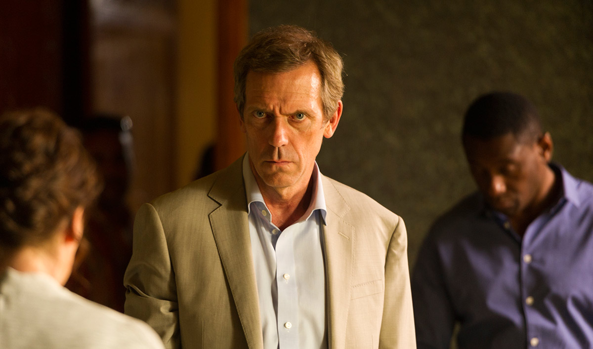 the-night-manager-episode-6-hugh-laurie-richard-roper.jpg