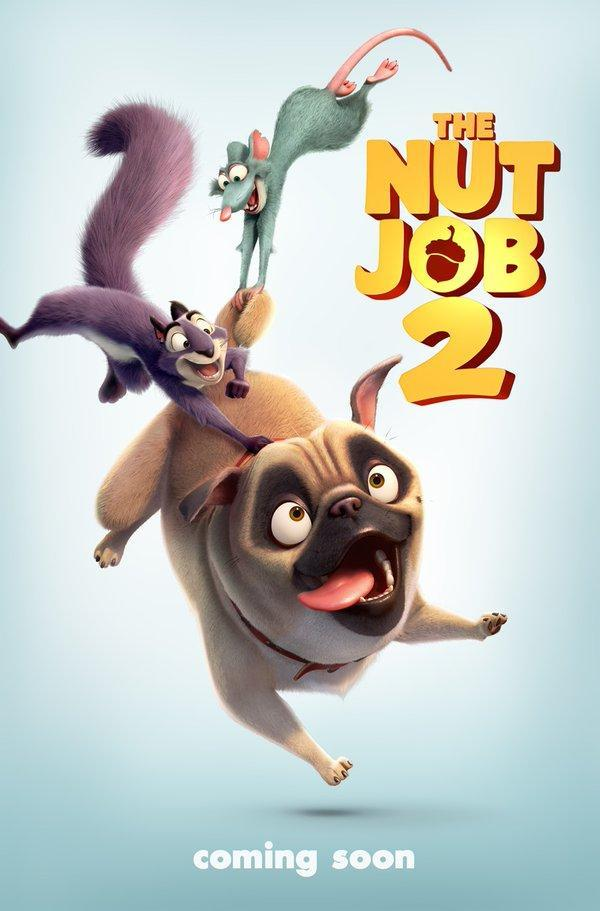 the_nut_job_2-733355582-large