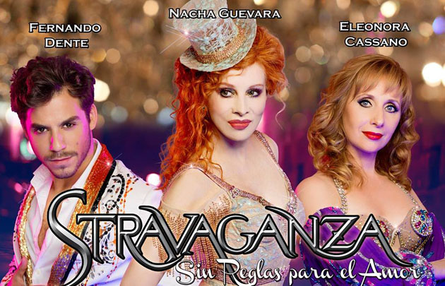 visitecarlospaz_stravaganza_sinreglasparaelamor