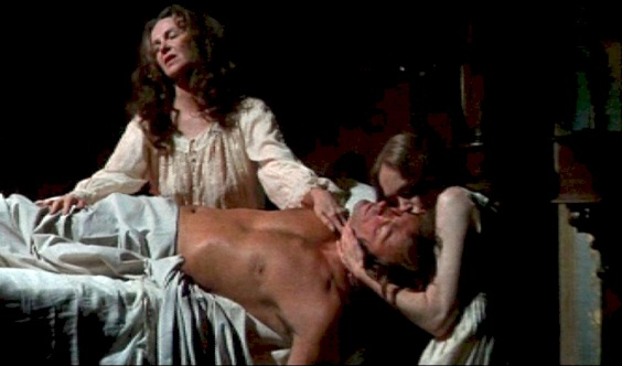 The Beguiled - 1971 - Don Siegel