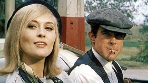bonnie-and-clyde-1967