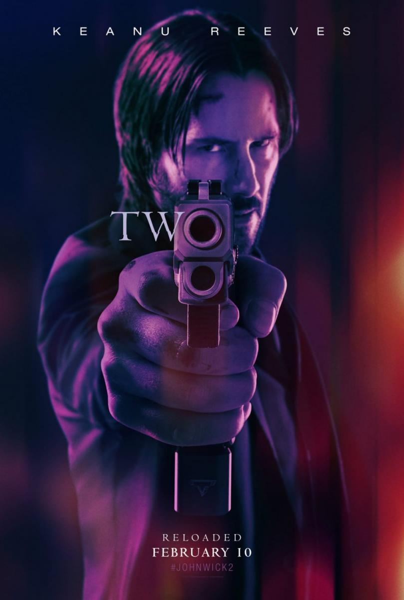 john_wick_chapter_two-435532369-large