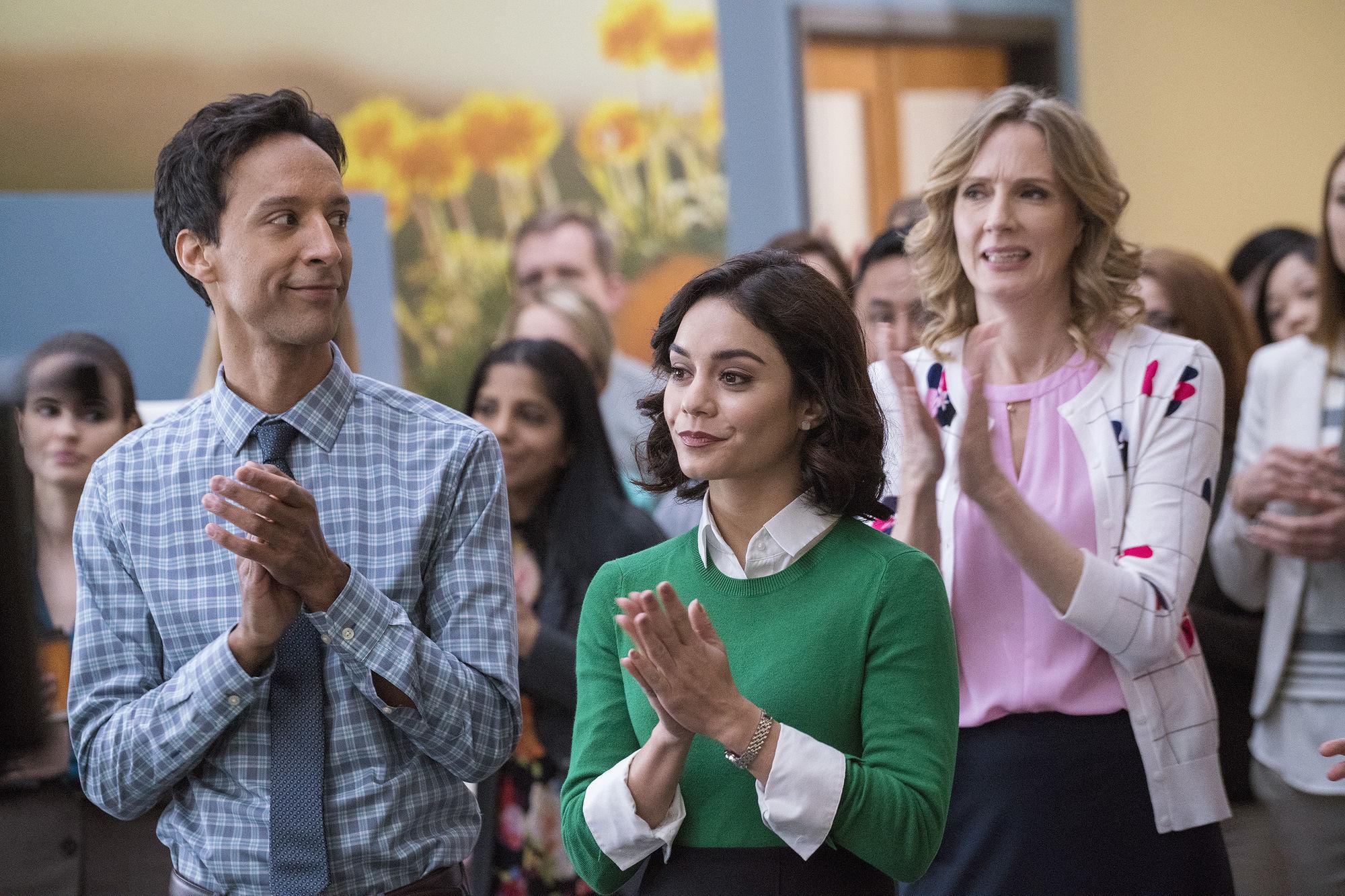 Powerless-TV-show-on-NBC-season-1-canceled-or-renewed.jpg