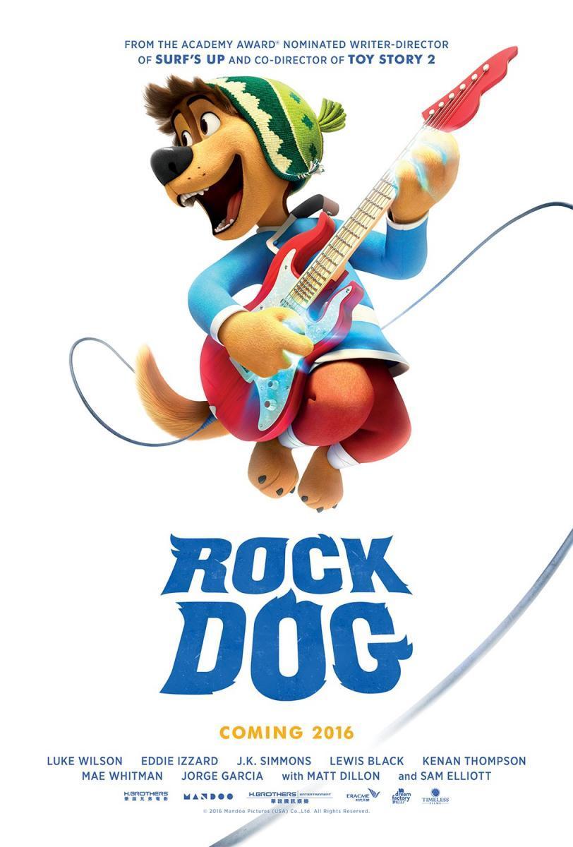 rock_dog-108351408-large