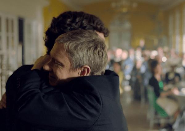 sherlock-hugging