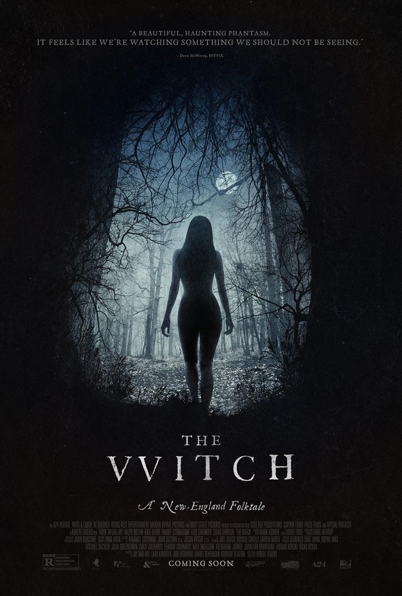 the_witch-480212918-large