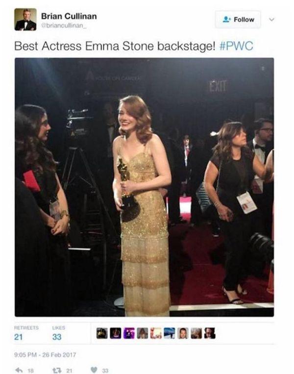 Tweet-Brain-Cullinan-Emma-Stone-.jpeg