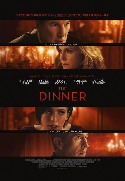 the_dinner-729530958-large