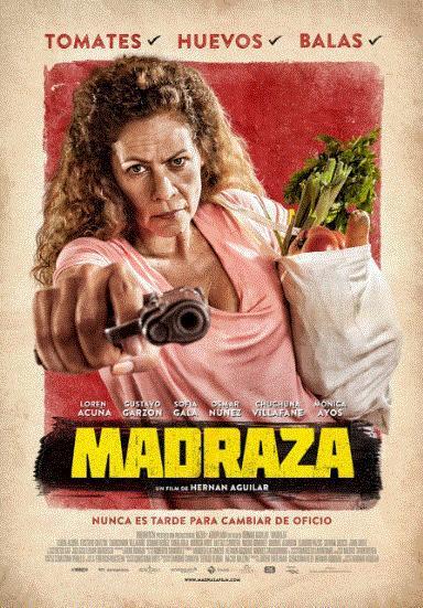 madraza-524243702-large