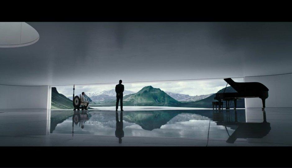 alien--covenant-trailer--1-483320