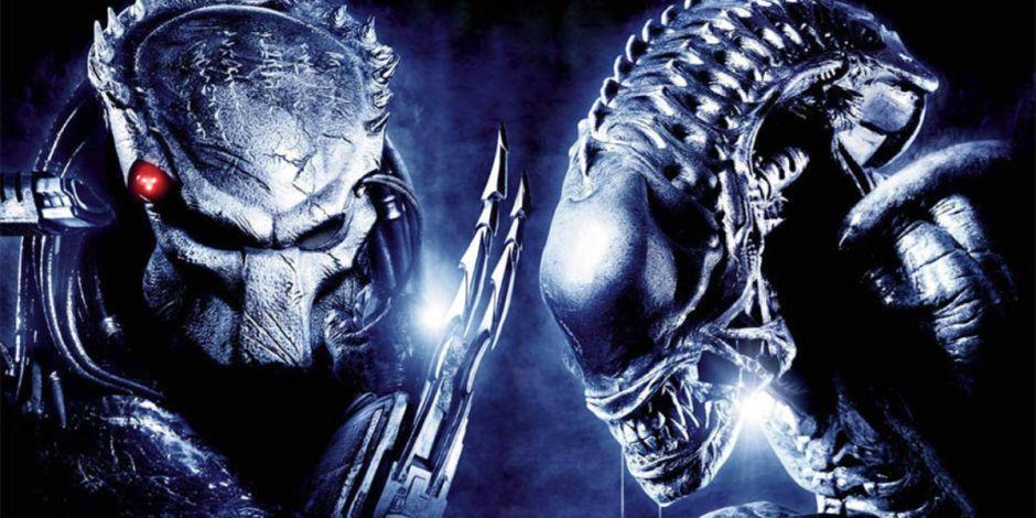 alien-predator-sigourney-weaver.jpg