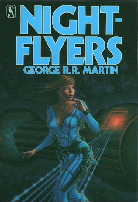 nightflyers1