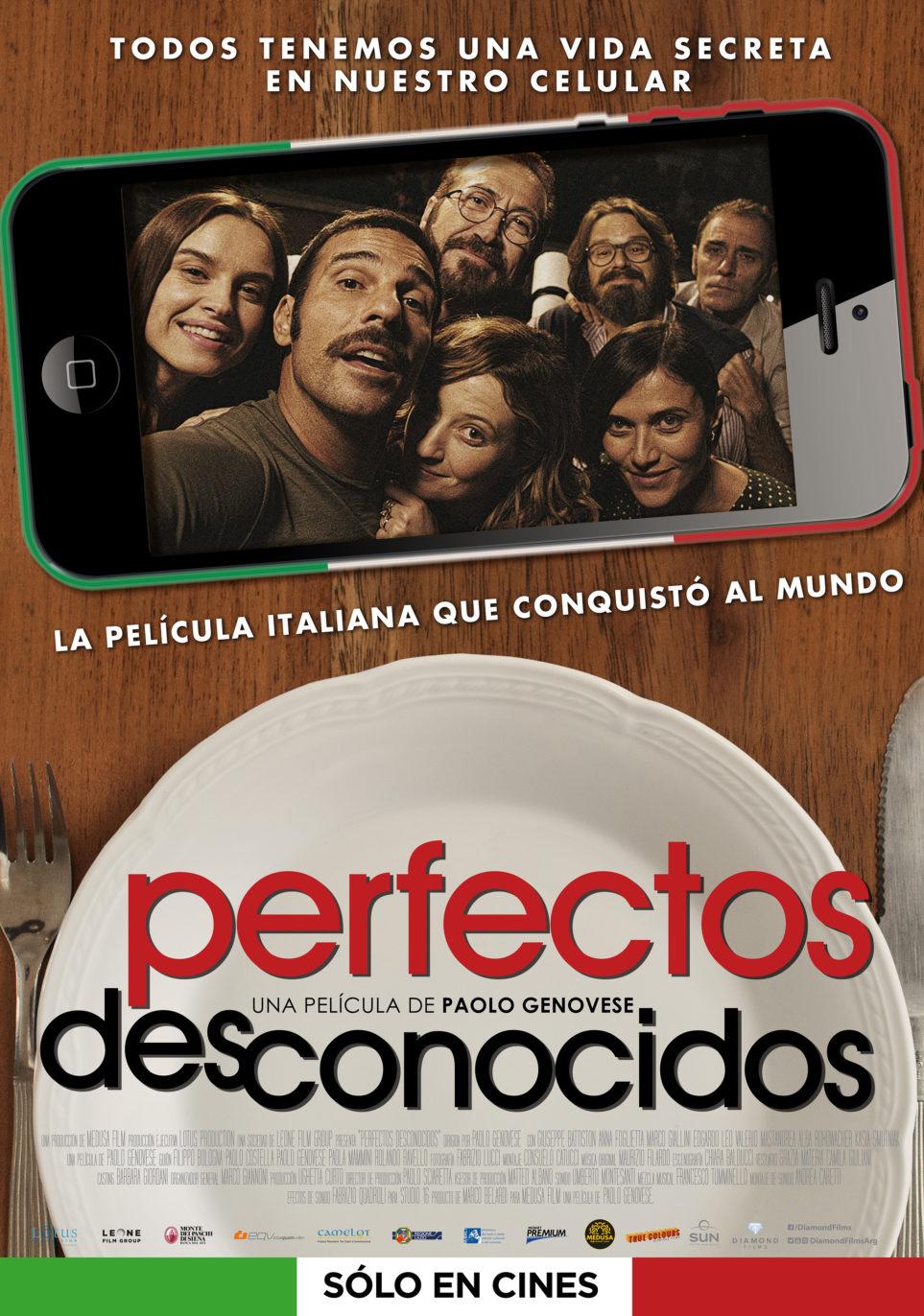 PERFECTOS-DESCONOCIDOS-e1492903375255.jpg