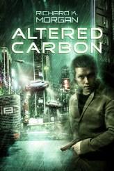 altered-carbon_US_LtdHb