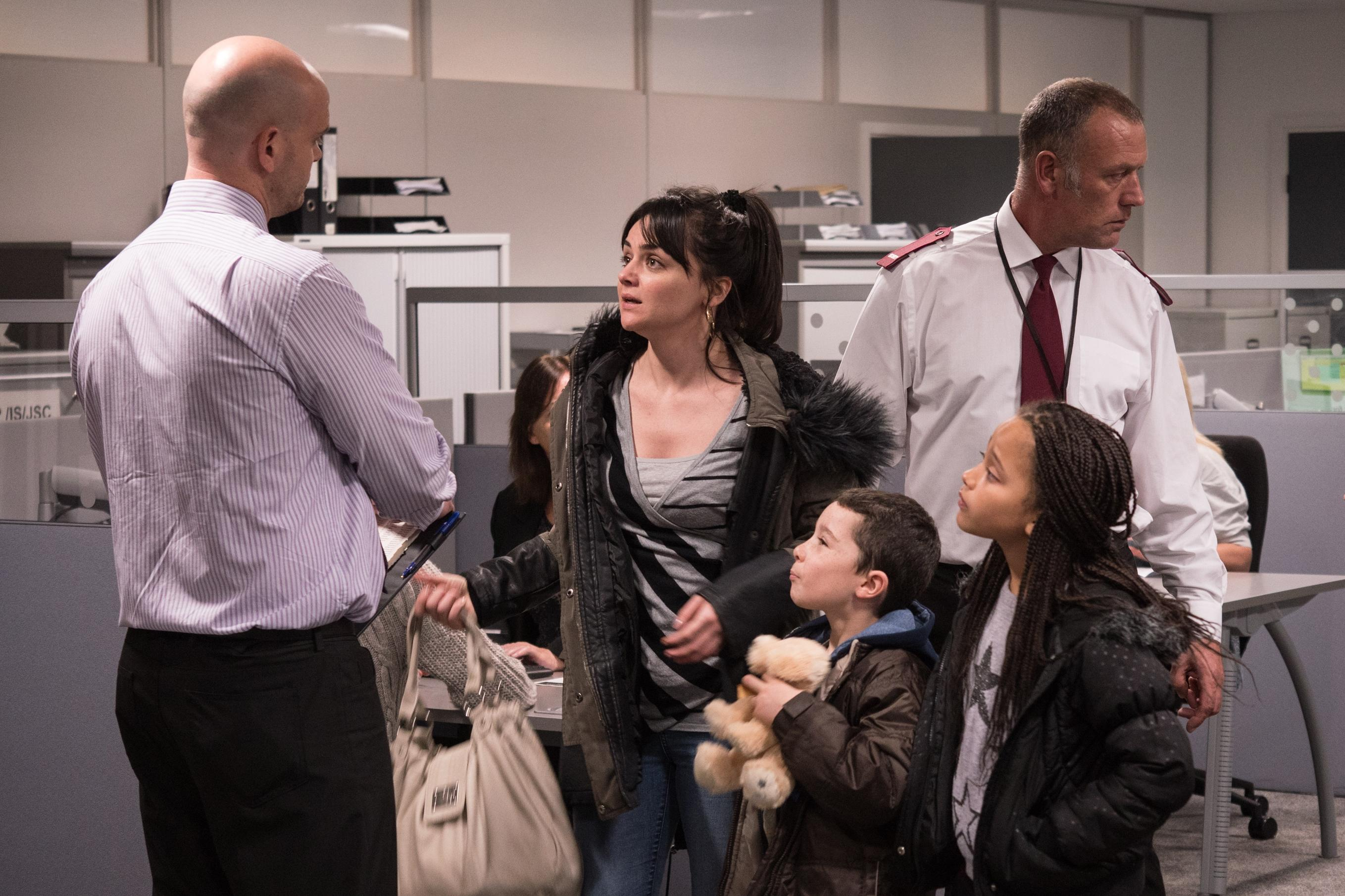 cannes-review-ken-loachs-personal-and-touching-i-daniel-blake.jpeg